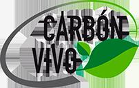 carbon vivo